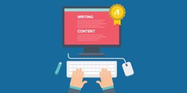 Saiba como aumentar  de forma profissional a audiência de seu blog com as técnicas certas