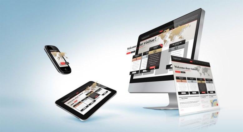 banner-web-design