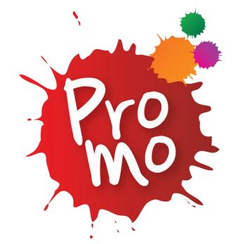 promo (1)