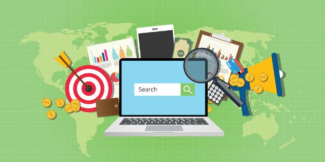 4-razoes-para-jamais-cortar-seu-investimento-em-marketing-digital4794