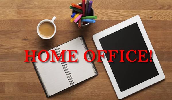 como-abrir-um-negocio-em-casa